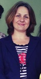 Закирова