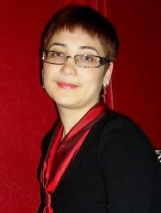 Ибрагимова Э.Р.