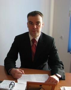 Комаров О.Е. к.с.н., профессор