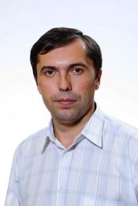 Кузнецов А.В.